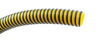AMPIAINEN - Suction hose LDPE