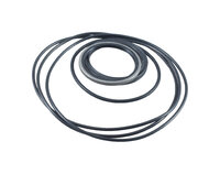 EPM-T - Spare seal kit for EPM motor