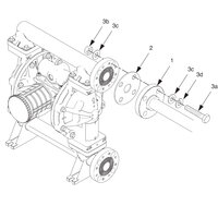 Pump In Style Accessories in addition 2001 Arctic Cat 250 Wiring Diagram Wedocable besides Karcher 3000g Parts Pressureparts For Karcher Pressure Washer Parts Diagram further Karcher HDS 990 Spares furthermore Mitm Jcw 2504 0mhb Pressure Washer Parts. on karcher pressure washer parts diagram